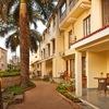 05_Goa_-_Club_Estadia__Resort_Exteriors_(6)