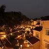 08_Goa_-_Club_Estadia__Night_shot_(1)