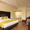 Classic03__Goa_-_Club_Estadia_-_201208