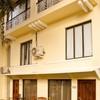 Exterior07__Goa_-_Club_Estadia_-_201208