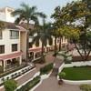 Exterior11__Goa_-_Club_Estadia_-_201208