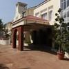 Exterior12__Goa_-_Club_Estadia_-_201208