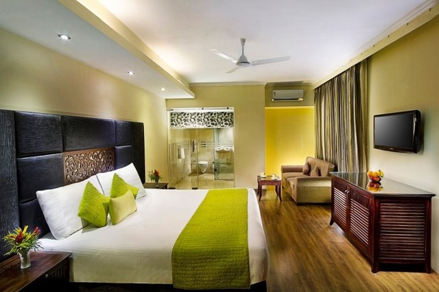 Village Hotel Coupon Code Free Hotel Room