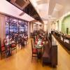 Breeze_Restaurant