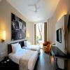 Terrace_Room