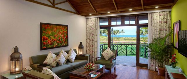 Caravela Beach Resort Goa Use Coupon Code Gt Gt Festive