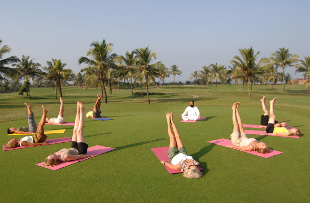 Caravela Beach Resort Goa Use Coupon Code Gt Gt Festive