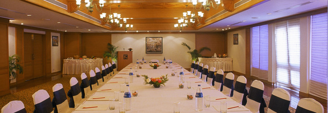 conference-room1-goa
