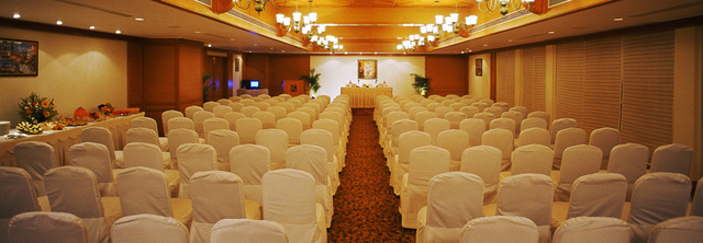 conference-room2-goa