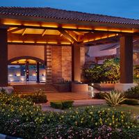 goa-hotel-porch