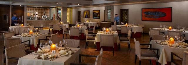 kenilworth-goa-mallika-restaurant