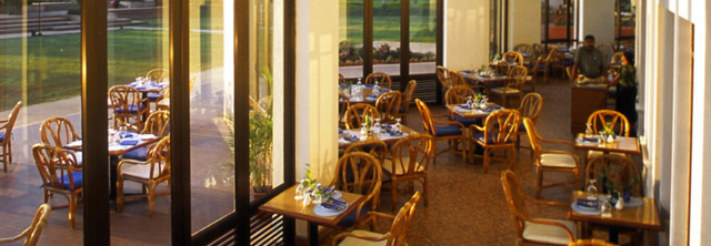 portofino-restaurant-goa
