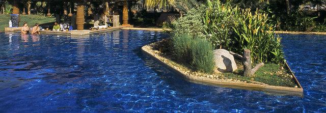 swimming-pool1-goa