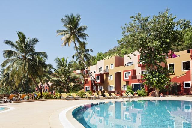 Cidade_de_Goa_Property_Shot_1