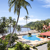 Cidade_de_Goa_Property_Shot_2