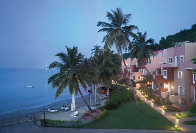 Cidade_de_Goa_Property_Shot_3