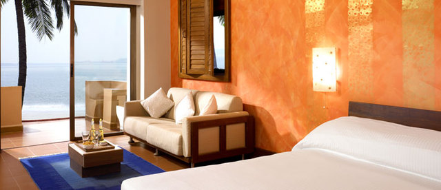 deluxeroom-5-star-resorts-goa-accommodation