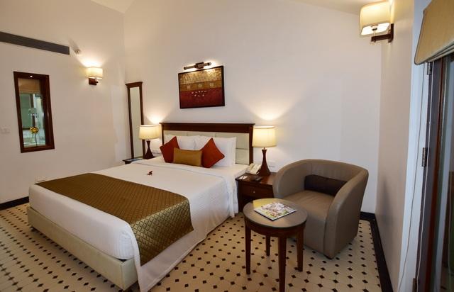 Executive_Villa_Room