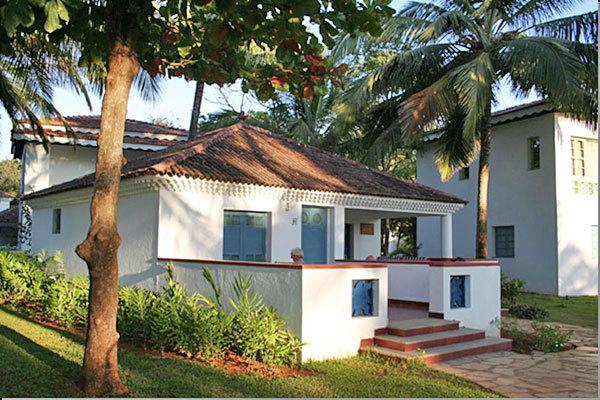 Mediterranean_Style_Cottage