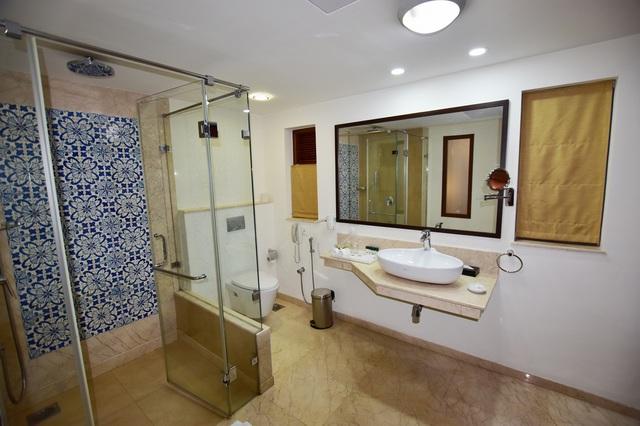 Premium_Villa_bathroom