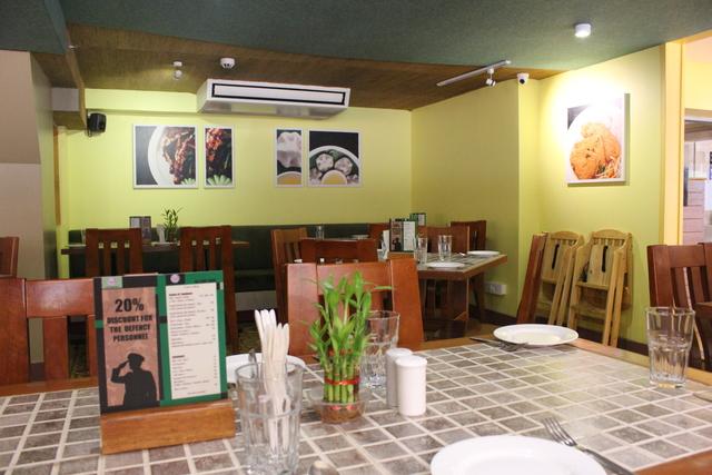 Tinge_Restaurant_AC_Section2
