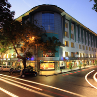 Book Hotels In Panjim Goa 56 Hotels In Panjim