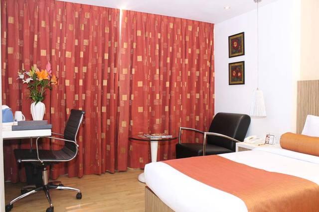 fidalgo-goa-standard-room1