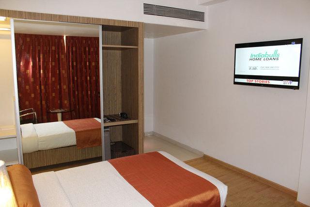 fidalgo-goa-standard-room2