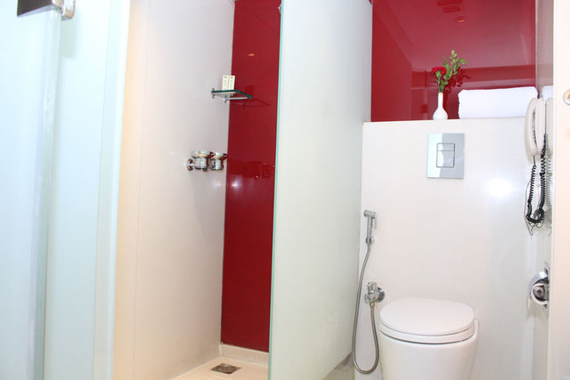 fidalgo-goa-standard-room3