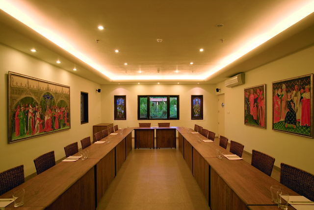 6.13.02.20_Conference_room