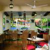 Citrus_Cafe_Coffee_Shop