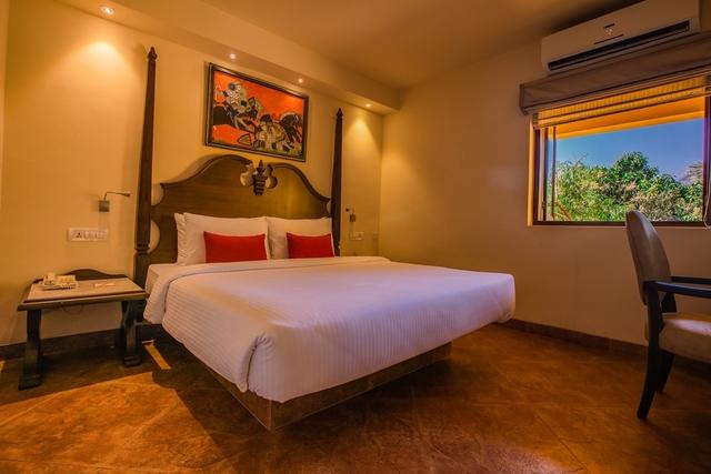 LTABR_-_Terrace_Studio_Bed_Room
