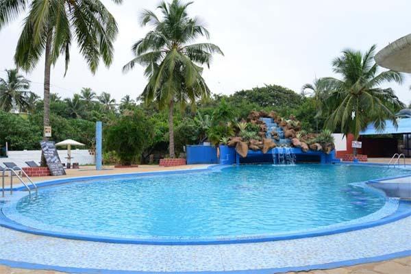 04 Img 5163 5244 Paradise Village Beach Resort Goa 39282827g