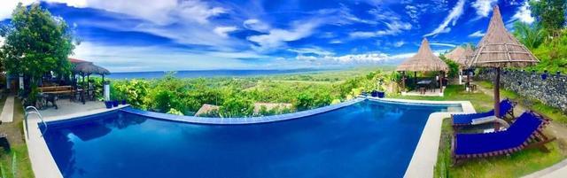Alta Bohol Garden Resort, Baclayon. Use Coupon Code HOTELS & Get 10 ...