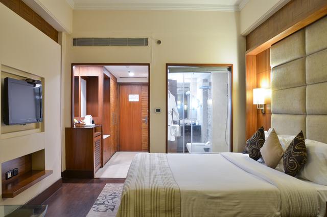 Premium_Room_(4)