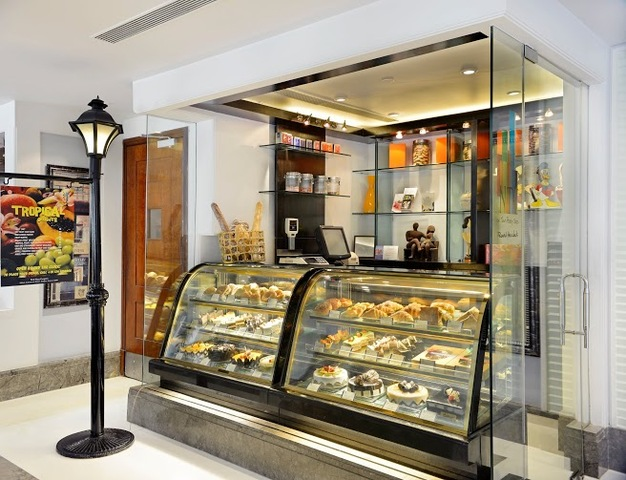 New_Town_Pastry_Shop_