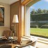 Deluxe_Garden_View_Room