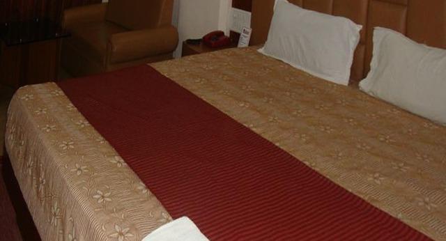 Hotel_Ambarish_Grand_Residency_Guwahati_6.jpg