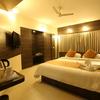 Executive_room__(3)
