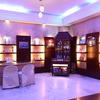 Lobby_Shop_(3)