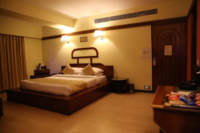Prestige_Room