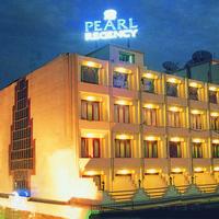 Hotel_Pearl_Regency__Elevation.