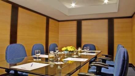 Meeting_Room_1