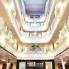 Quality_Inn_Residency_-_Lobby_II_(1)
