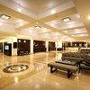GPH-Hotel-Scroll-Lobby