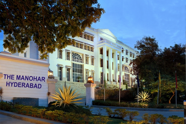 The manohar hyderabad hyderabad use coupon code festive - Swimming pool construction cost in hyderabad ...