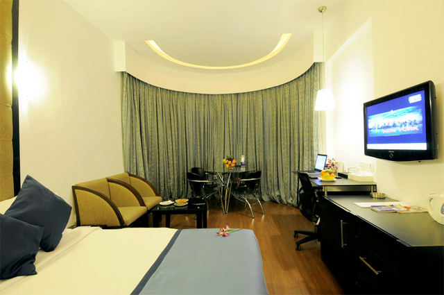 Guest_Room__10_