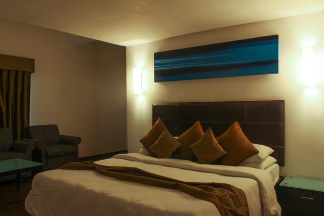 Junior_Suite_Room_(3)