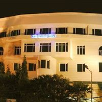 Book Hotels In Lakdi Ka Pul Hyderabad 33 Hotels In Lakdi Ka Pul