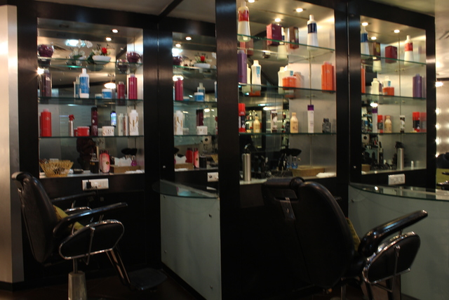 Salon_(1)